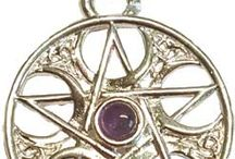 New Items / www.mysticwytchescloset.com