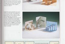 inspiracje architektoniczne