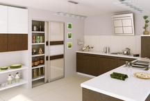 5. Kuchnia