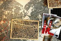 Shoppist / by Philadelphia Magazine