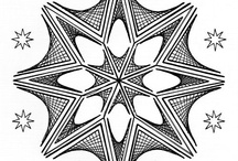 Zen-broidery-tangle