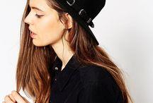 sombrero ruth