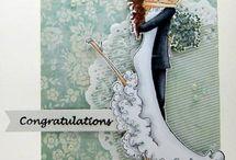 Love/Wedding/Anniversary Inspiration