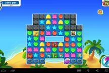 Scrubby Dubby Saga E02 Walkthrough GamePlay Android Game