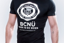 UtiliTEEs now on SALE / www.bcnuclothing.com