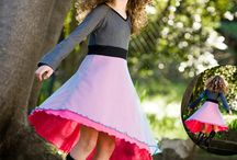 Kids clothing/products I love