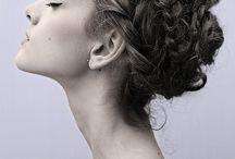 hairILOVE