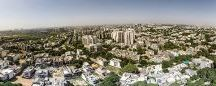 Top most location of Gurgaon