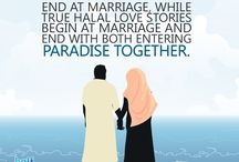 Islam on Relations!