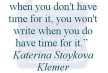 Why 10 Minute Novelists? / This board summarizes the need for pursuing our dreams in 10 minute increments (or whatever we can do!) It's a place for busy writers who have big, big dreams and little bits of time.  #10MinuteNovelists #write #writers #writing