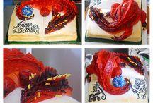 neuvěřitelne dorty