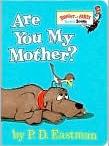 Books I read to my child