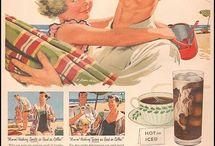 caffè  vintage
