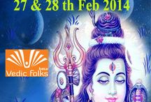 Maha Shivaratri 2014   / Maha Shivaratri 2014   :  http://www.vedicfolks.com/others/karma-remedies/shared-homam-/shivaratri-special-rituals-2014.html