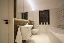 PRZESTRONNY APARTAMENT zrealizowany w inwestycji Apartamenty Ludwinów w Krakowie