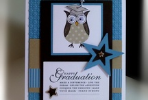 Graduation Cards Ideas