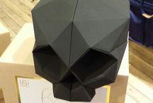 _3D Print