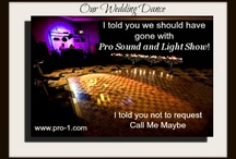 Funny wedding pics / http://pro-1.com/ - Pro Sound & Light Show Disc Jockeys provides award winning DJ, karaoke, and uplighting entertainment in Minnesota and Wisconsin for a wedding, company party, school dance, birthday, anniversary or any event you want to celebrate!  Contact us at http://pro-1.com/ or call 888-347-5562 for a fast, no obligation, respect your privacy DJ price quote!
