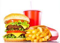 Artykuły dietetyczne / Ciekawostki, przydatne wiadomości ze świata dietetyki. Bez ściem, tylko rzetelne informacje !
