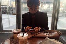 i love jung hoseok