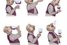 Cum sa degustam un vin