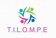T.I.L.O.M.P.E