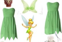 tinkerbell trace 30th