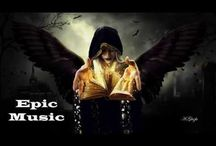 Epic Music / MUSIC-The Dark Side of Us
