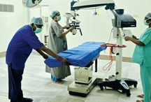 Travel to India for neurosurgery / If any foreign patient is considering going somewhere except India for neurosurgery, spinal surgery, brain tumor surgery or neurological treatments then once think about India for better treatment. India's best neurosurgery hospitals and clinics