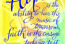 Art: Christian Inspiration