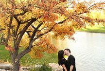 Fabulous Engagement Sessions  / Capture the Love, Feel the excitment!
