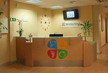 consultorio de nutricion