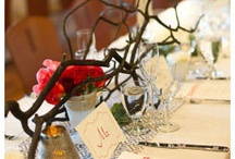 Table seting / by Dina Robinson