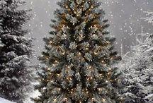 Χριστουγεννα-Christmas xo xo xo