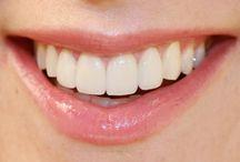 Wonders of Cosmetic Dentistry