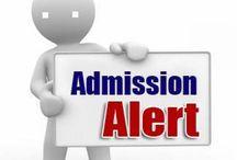 Medical Admission Guidance in Maharashtra / MbbsAdmissioninMaharashtra and Mbbs Admission Guidance in Maharashtra