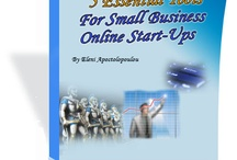 Free Offers for Small Businesses