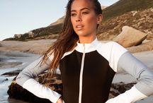 Style Icon: Kenza Zouiten / Author of Scandinavia's biggest fashion blog (kenzas.se) | Co-founder of ivyrevel.com