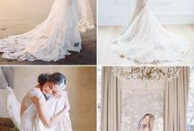 01C Bridal Portraits