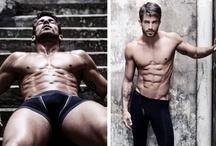 Underwear Men