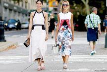 Sfaturi Moda si Frumusete / Stile and Beauty Tips / Sfaturi depre stil, moda, accesorii si frumusete.