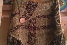 lana natural