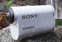 Sony / Utvalgte produkter fra Sony sin nettbutikk. Les mer om Sony.no her: http://nettbutikknytt.no/sony/