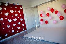 valentina days