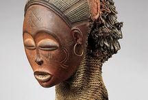 Chokwe peoples