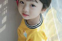 Baby Jeon