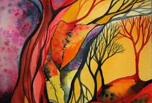 tree-art