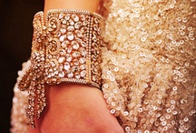 i LuV bRAceLEtz! / by Amy Barraj