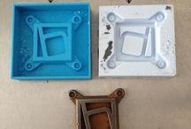 3D print ideas
