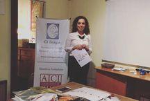 AICI ARGENTINA / Asociación Internacional de Asesores de Imagen tenemos el compromiso de ser proveedores de la excelencia, de hacer alianzas y nuevos negocios que inspiren a ser mejores y contribuyan en nuestro crecimiento personal y profesional. Trabajar en conjunto con civilidad, respeto y ética.